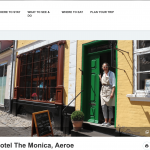 Visit-aeroe-the-monica